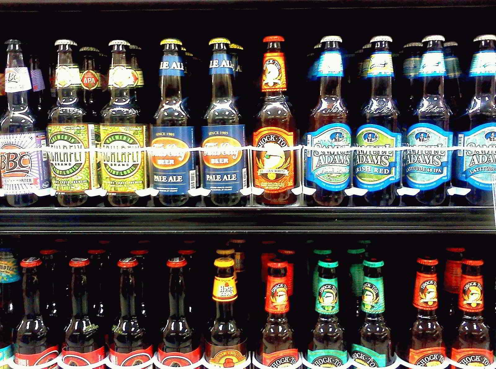 Симорон от пьянства и алкоголизма
