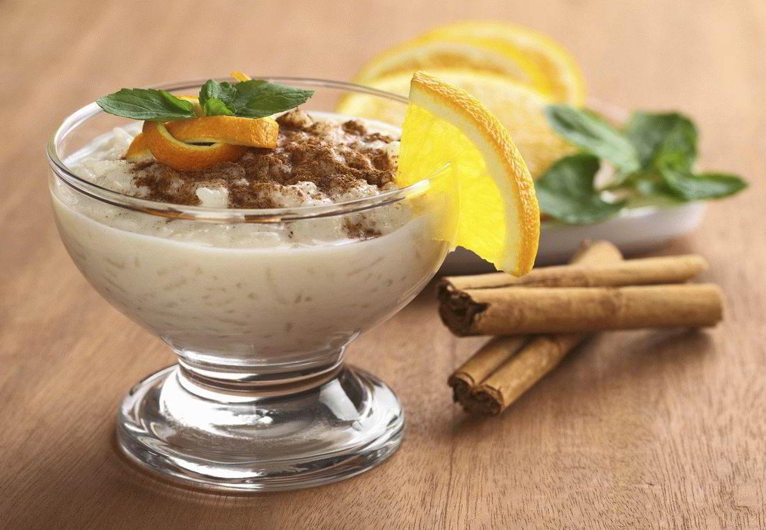 Аюрведа — рецепты блюд на каждый день