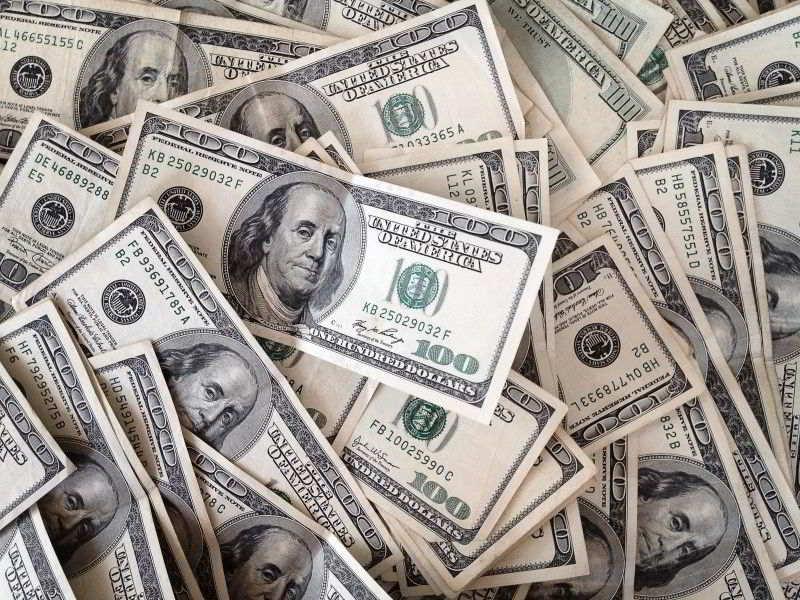Тета хилинг загрузки на деньги