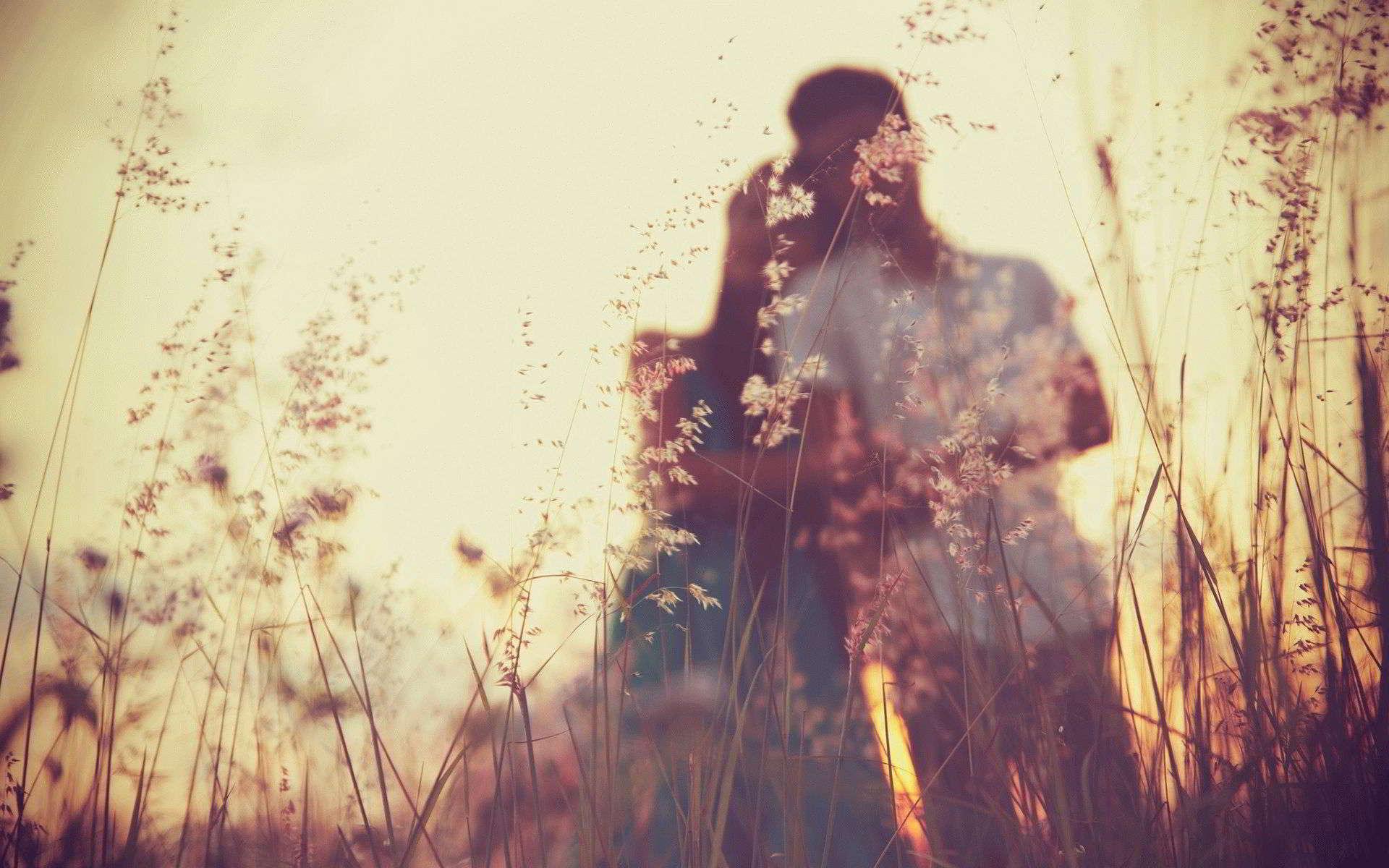 Петр и Феврония – славянский аналог Дня влюбленных
