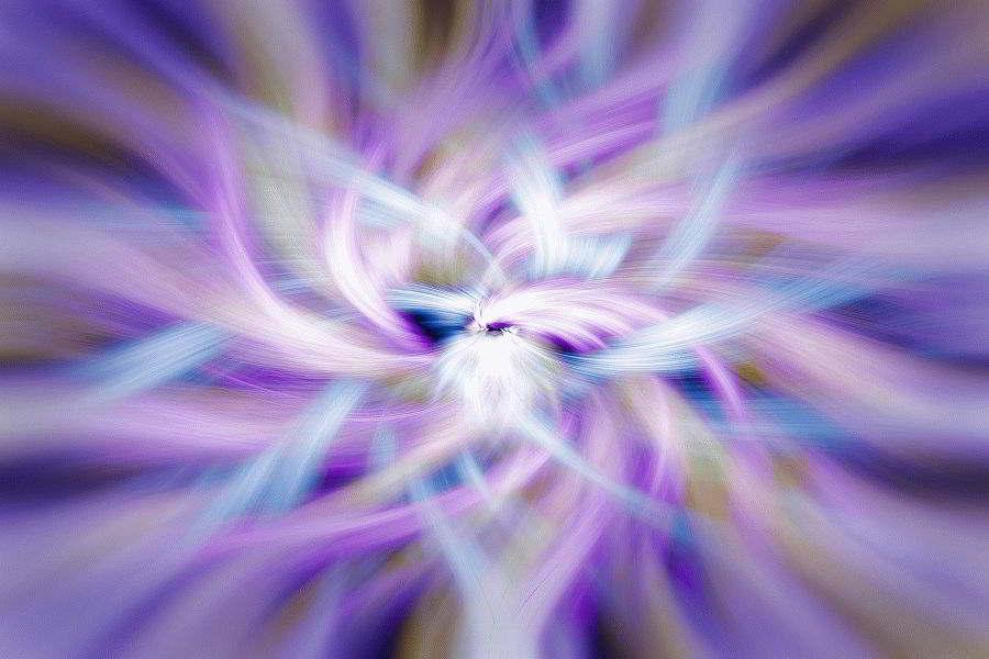 Энергия рейки – исцеление души и тела