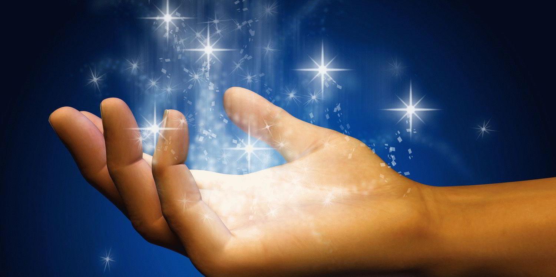 Мантра любви и гармонии Дева Премал — как правильно с ней работать