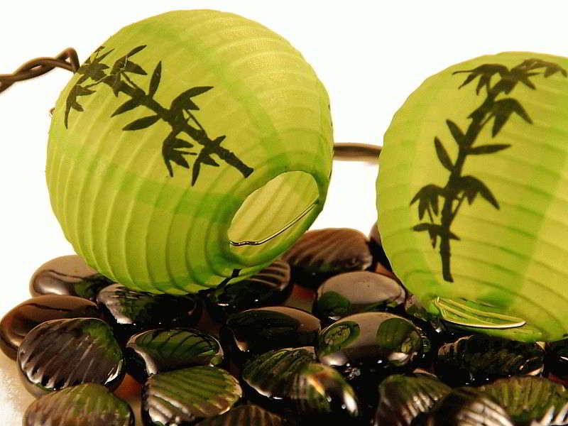 Фэн-шуй энергия денег — как использовать в своей жизни?