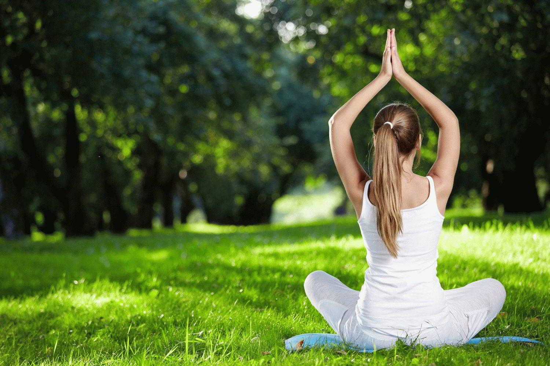 Медитация. Что это такое и есть ли польза? И есть ли вред?
