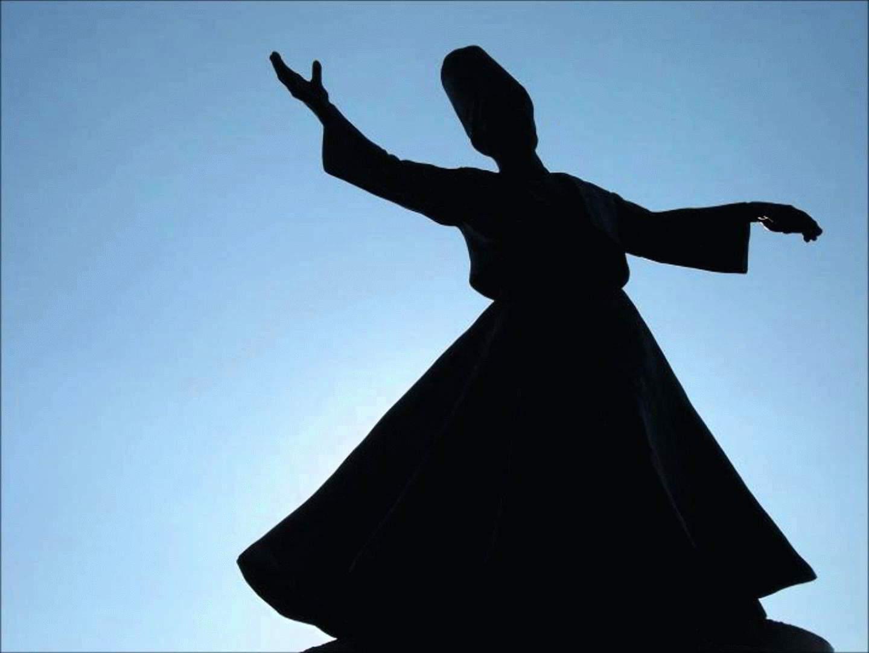 Понятие Суфизм: базовые упражнения и гимнастика