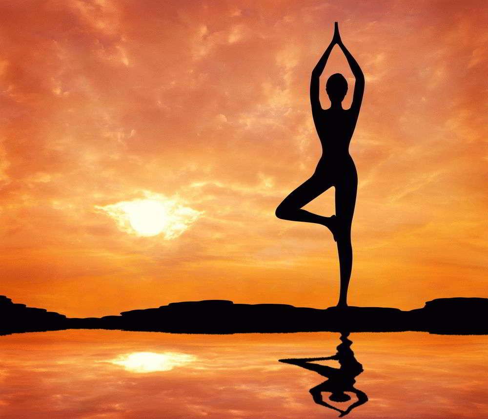 Медитация «йога-нидра»: как правильно делать и с чего начать