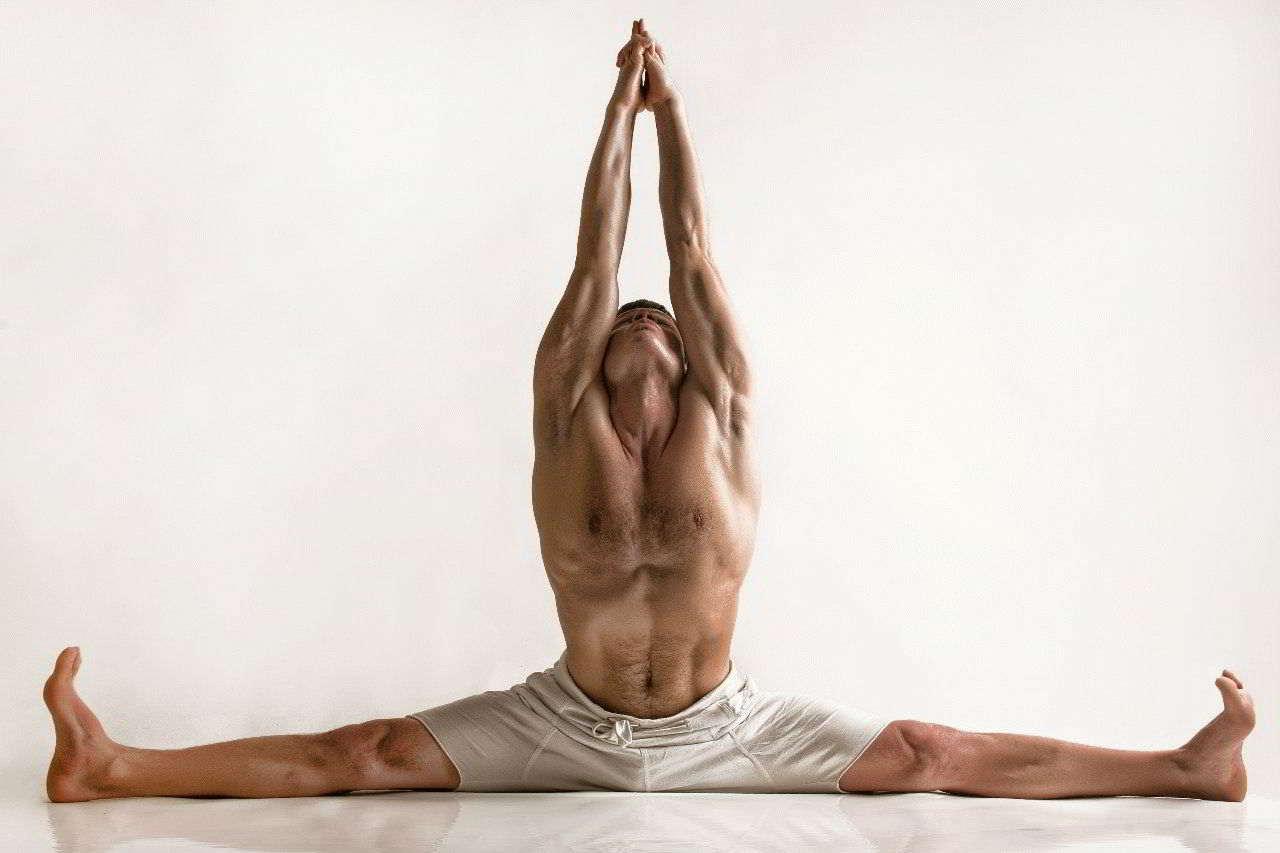 Медитация Юпитера «кундалини-йога»: упражнения и как правильно делать