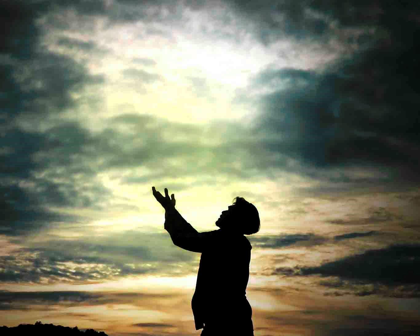 Лучшая молитва о сохранении семьи