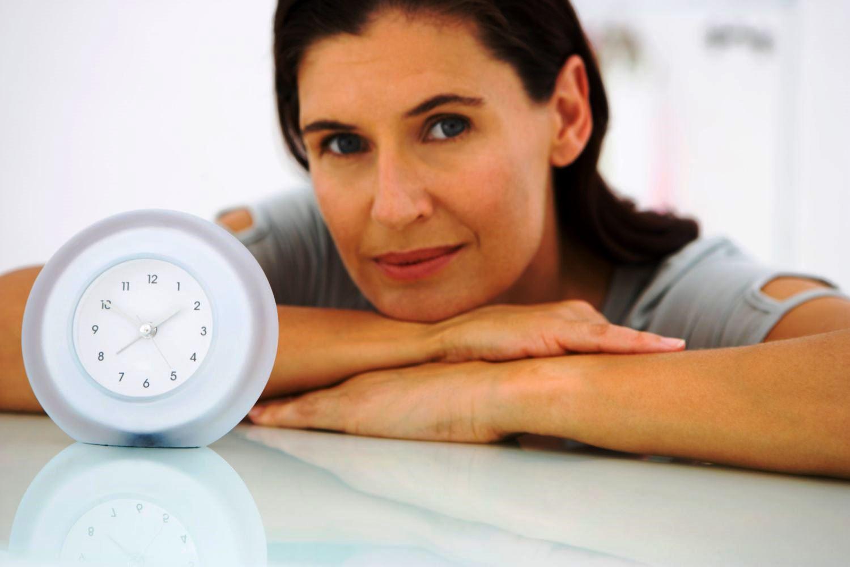 Климакс у женщин — фитотерапия как альтернатива лекарственным препаратам
