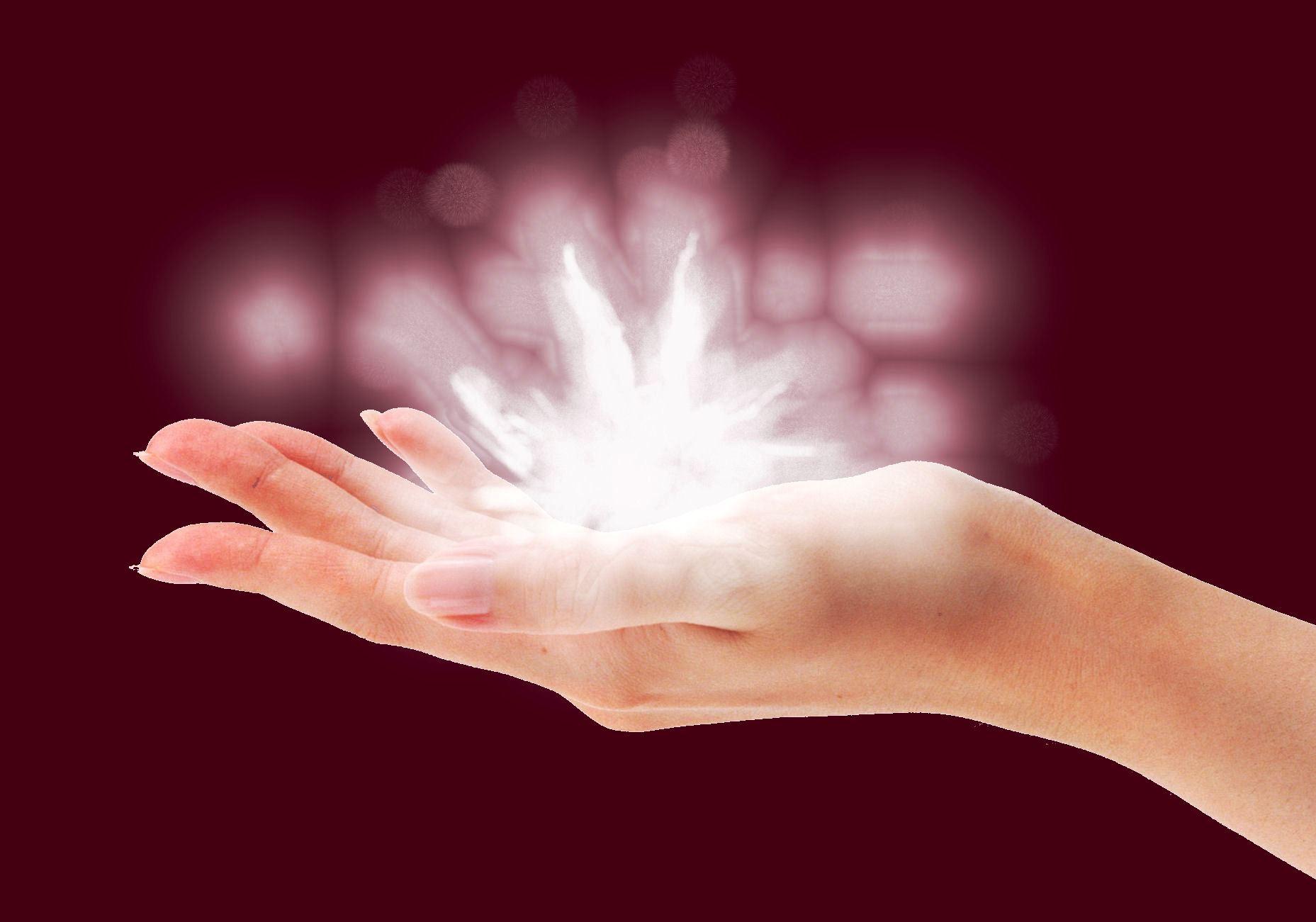 Хасты для одной руки — лечение тела воздействуя на пальцы рук