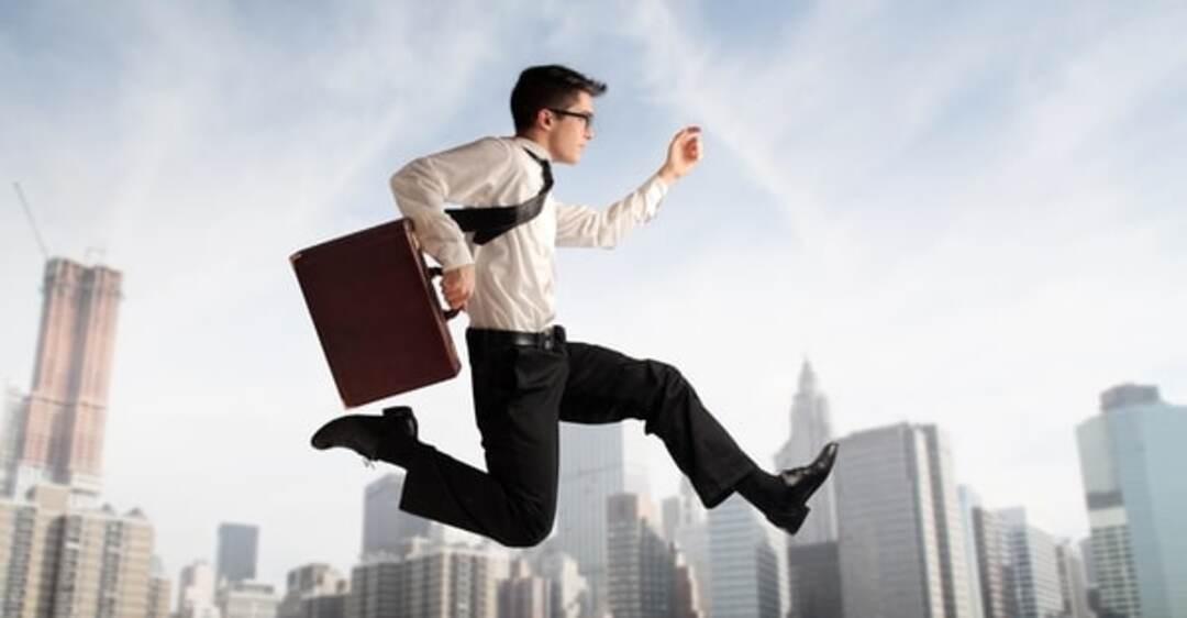 Мотивация для достижения успеха и избегания неудач