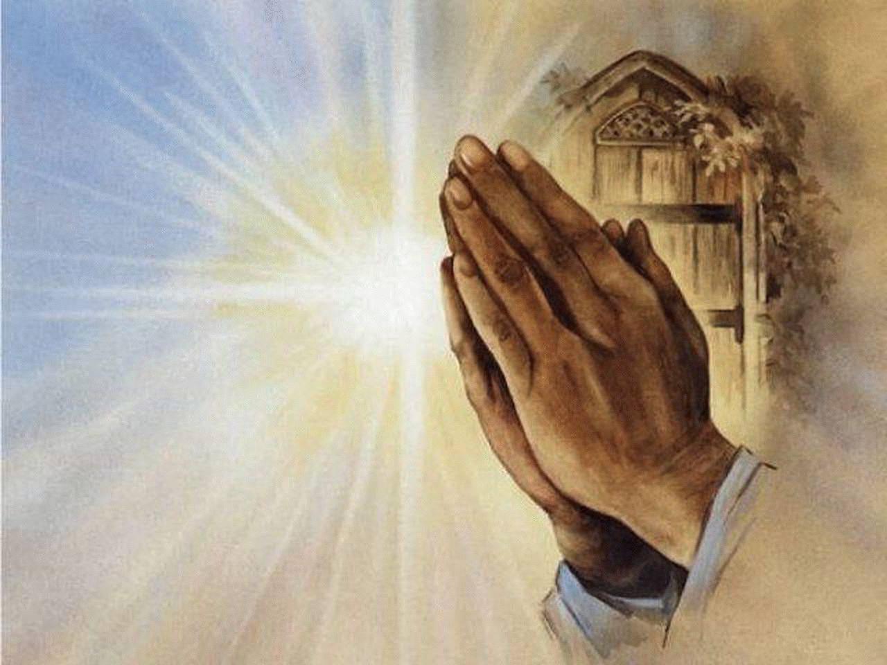 Хоопонопоно молитва Моррны исцеляющая