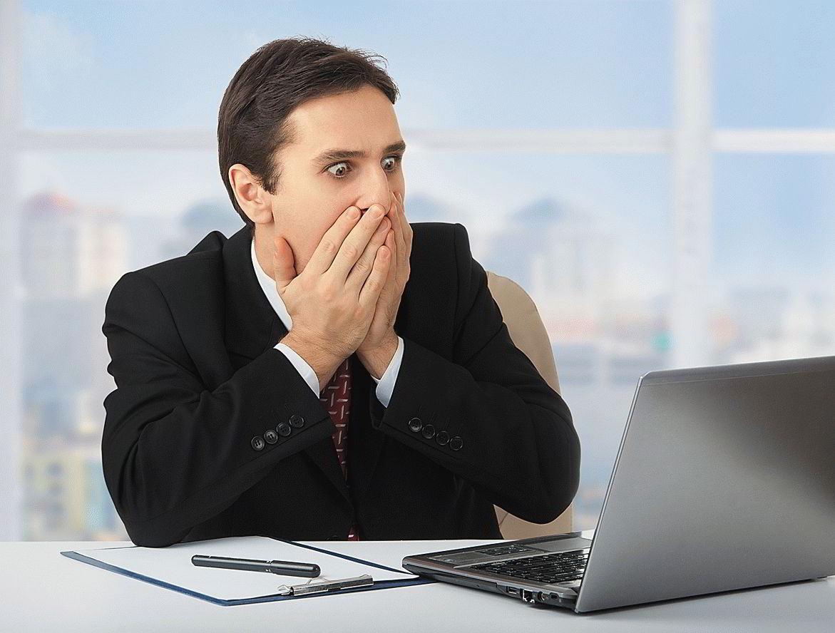 Как правильно мотивировать парня или мужа, чтобы перестал играть в компьютерные игры
