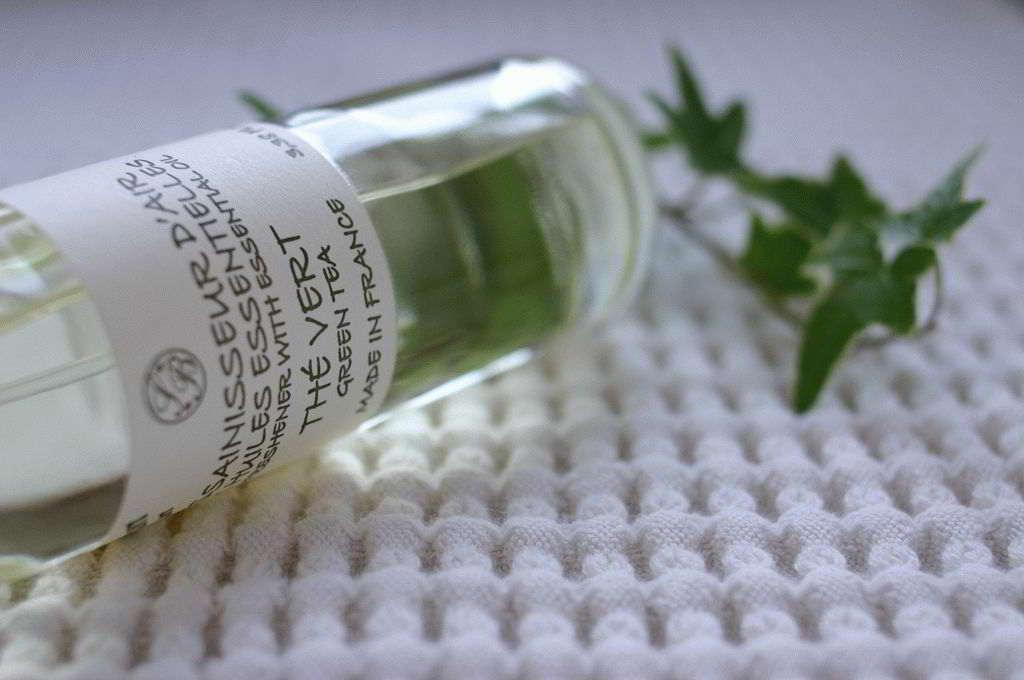 Ароматерапия эфирные масла для здоровья и удовольствия