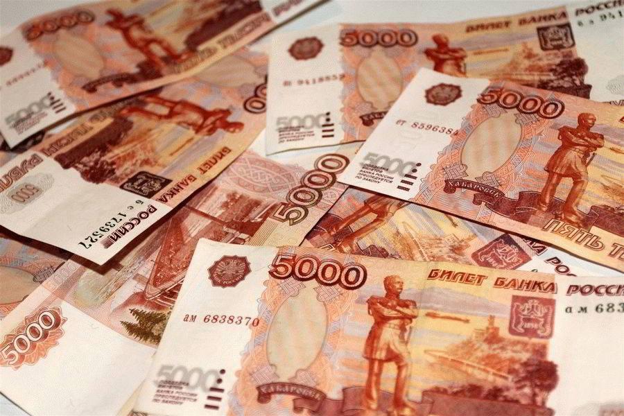 Как привлечь деньги по фен шуй: рис и монеты