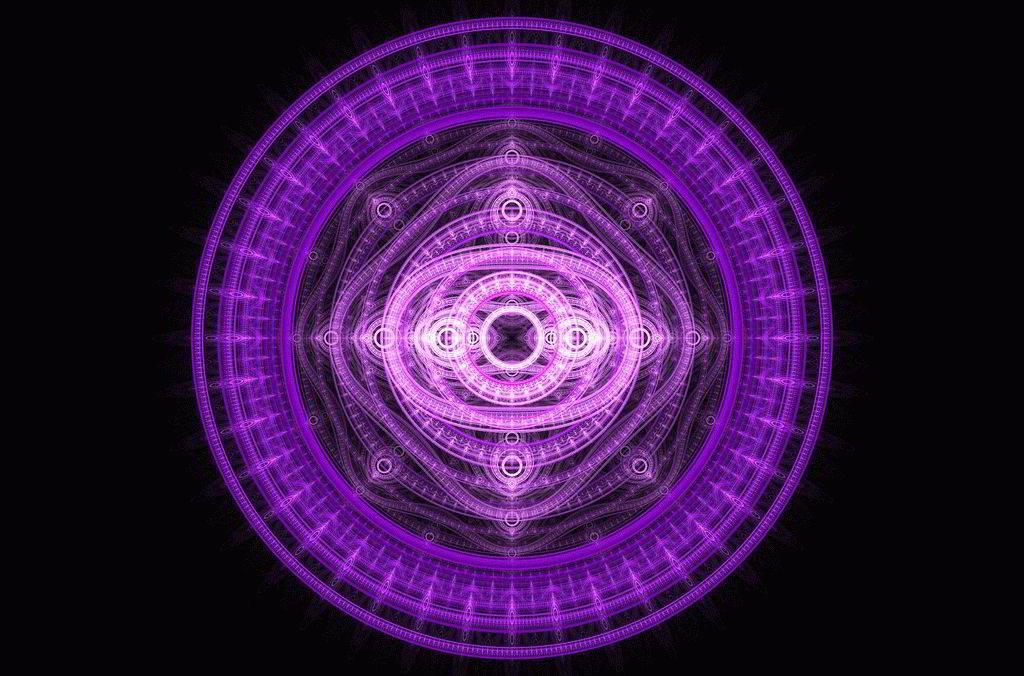 Мантры по чакрам по цветам — ее значение