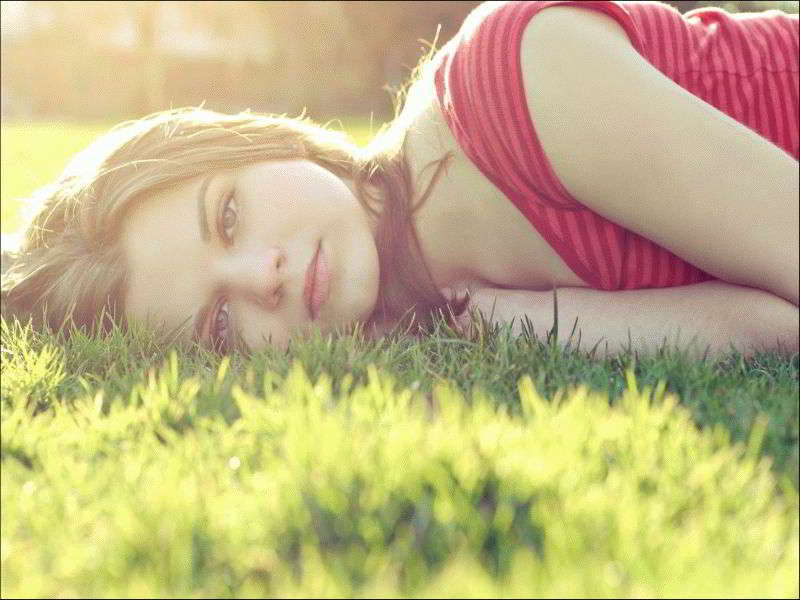 Фитотерапия аутоиммунных заболеваний кожи