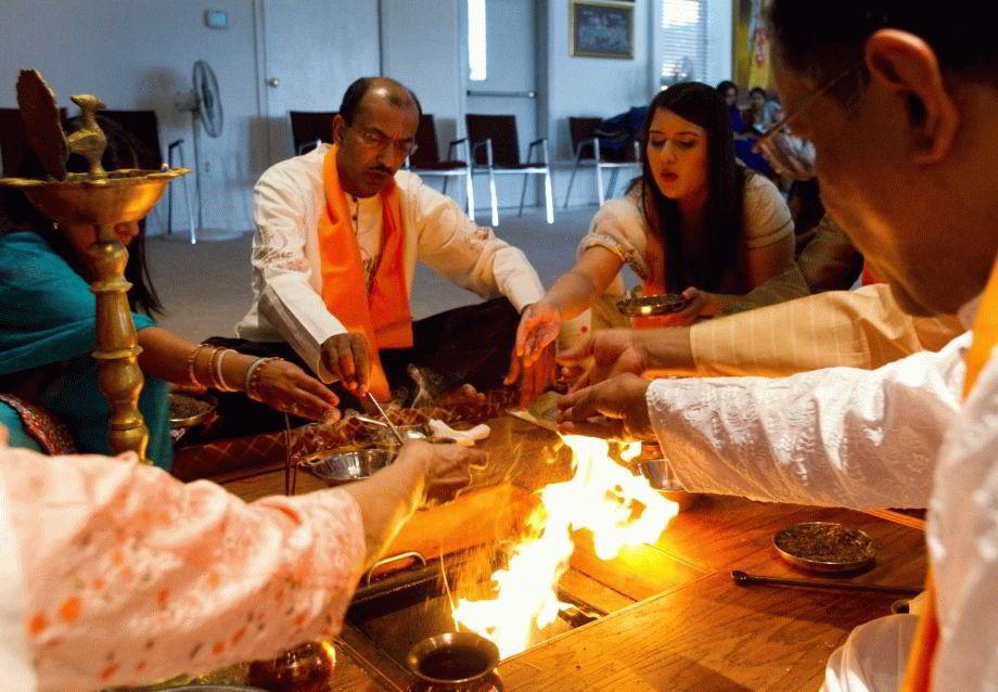 Вернуть любимого — самые действенные обряды и ритуалы