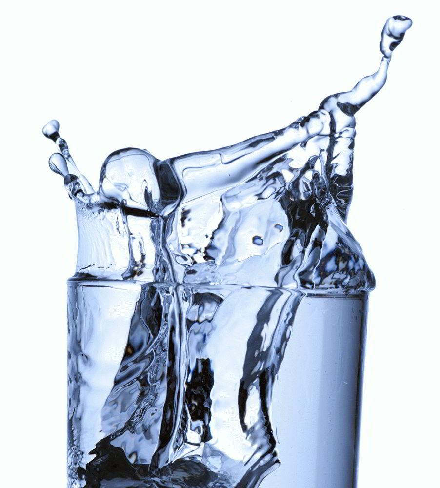 Исполнение желаний со стаканом воды — как правильно делать?