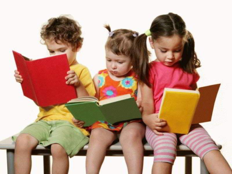 Как мотивировать дошкольника к обучению?