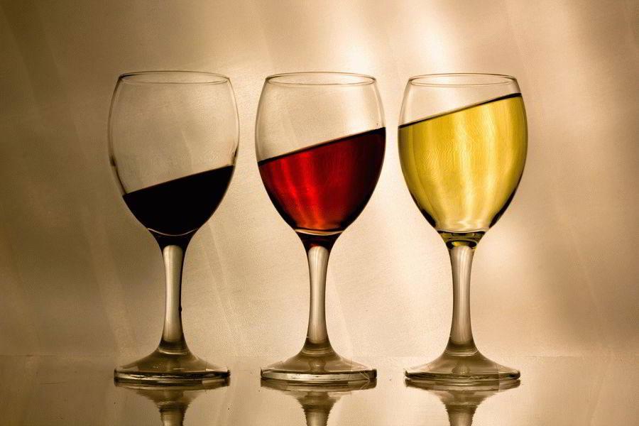 Мотивация бросить пить алкоголь для женщин