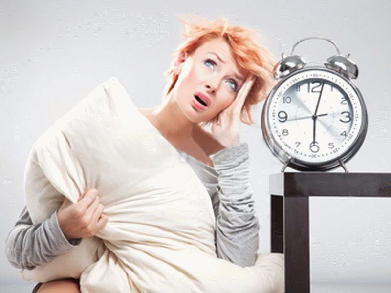 Эффективный способ для крепкого сна. Ароматерапия от бессонницы — какие нужны эфирные масла?