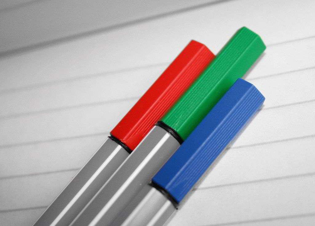Исполнение желаний на бумаге с ручкой