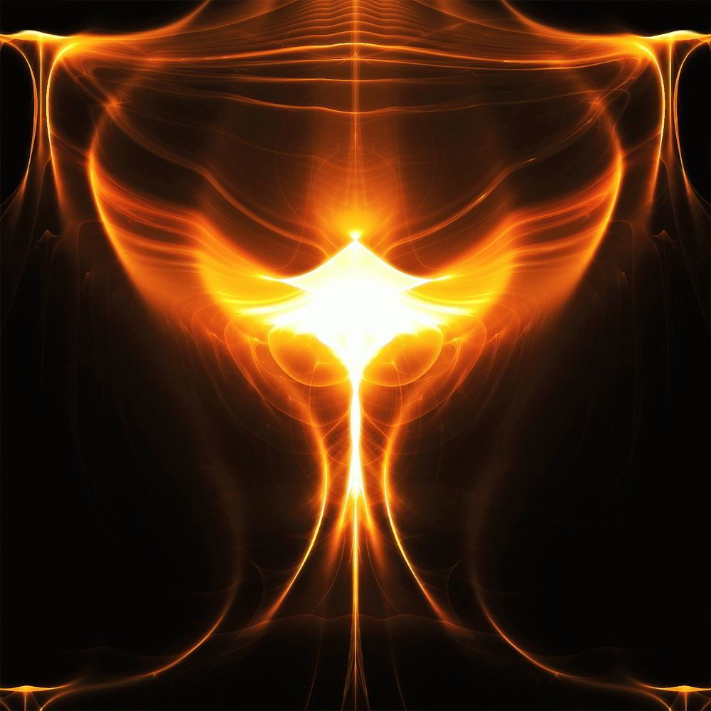 Космоэнергетика и агни йога