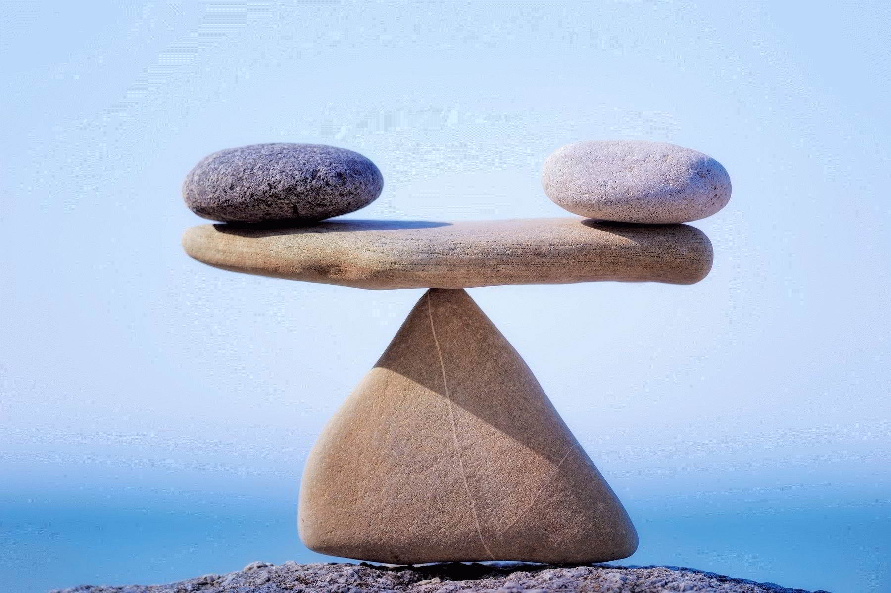 Аффирмация: как правильно использовать и как произносить — про себя или вслух