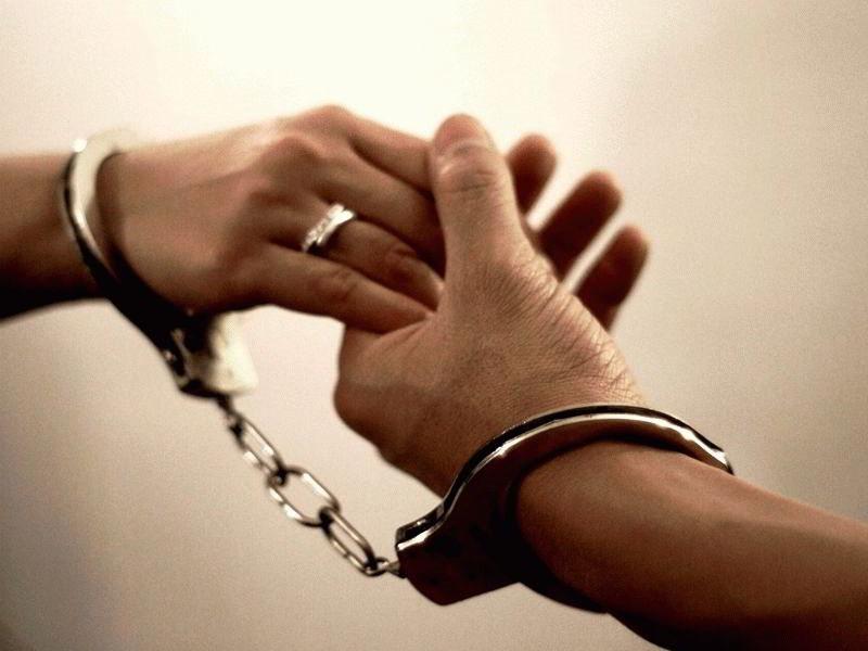 Аффирмации на любовь и замужество скорейшее