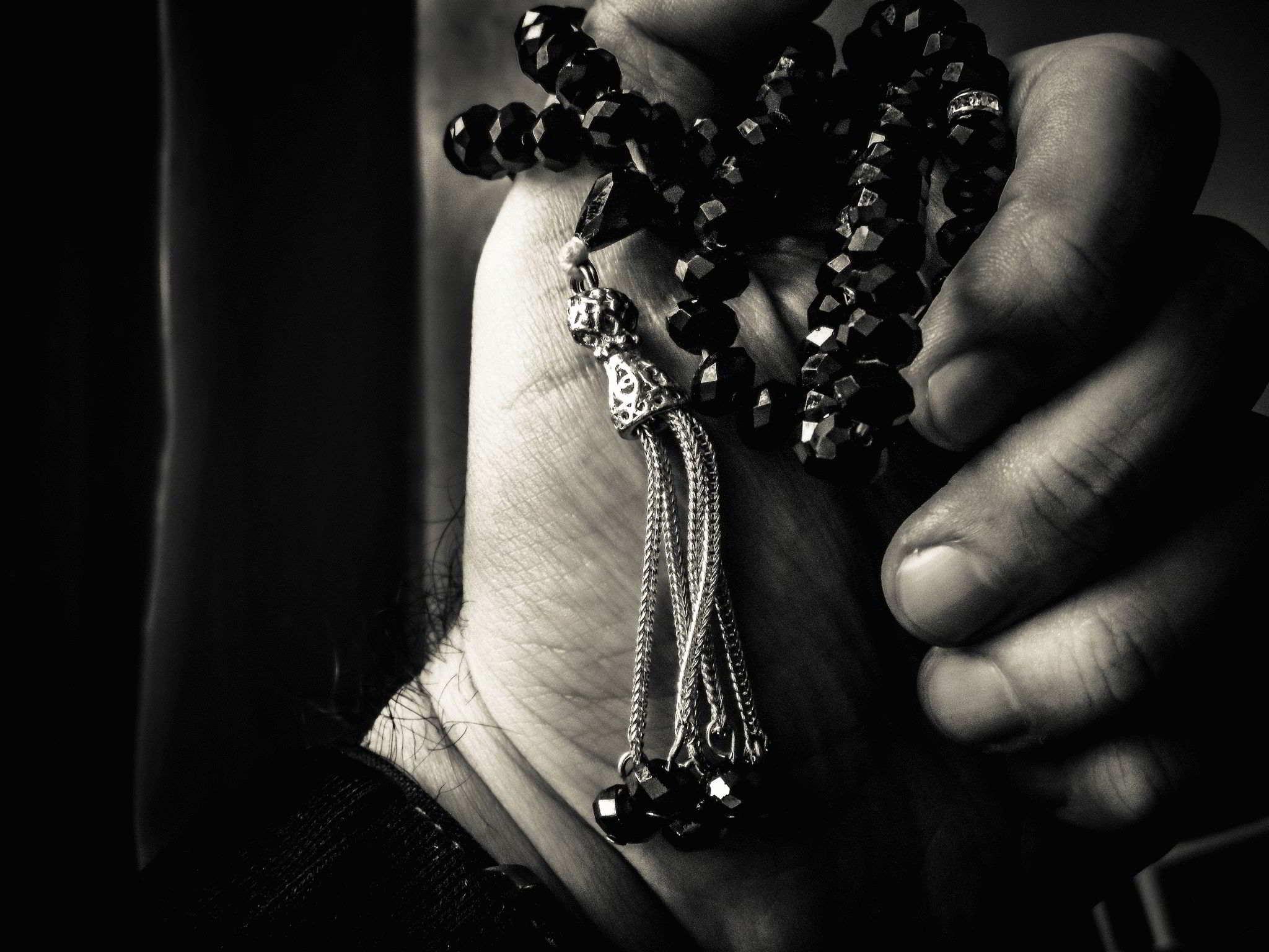Лучшая молитва о помощи в различных делах Николаю Чудотворцу