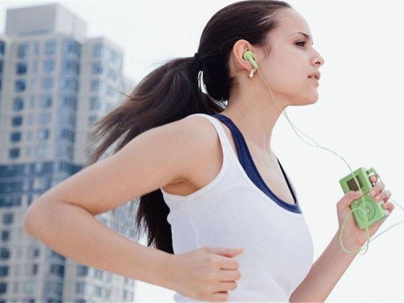 Мотивация к спорту для девушек – как начать заниматься?