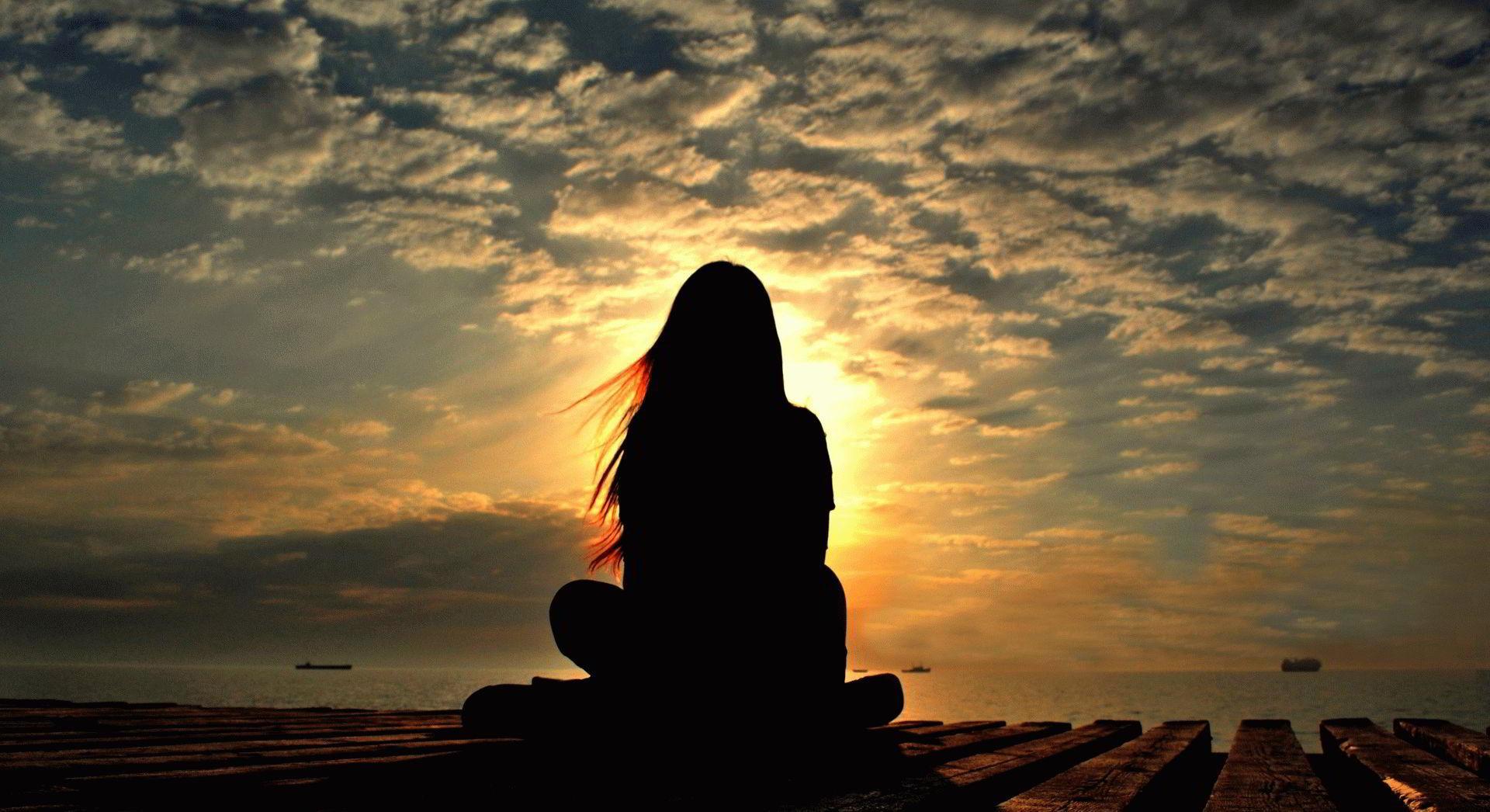 Сильная молитва о том, чтобы любимый вернулся ко мне быстро и любил только меня!