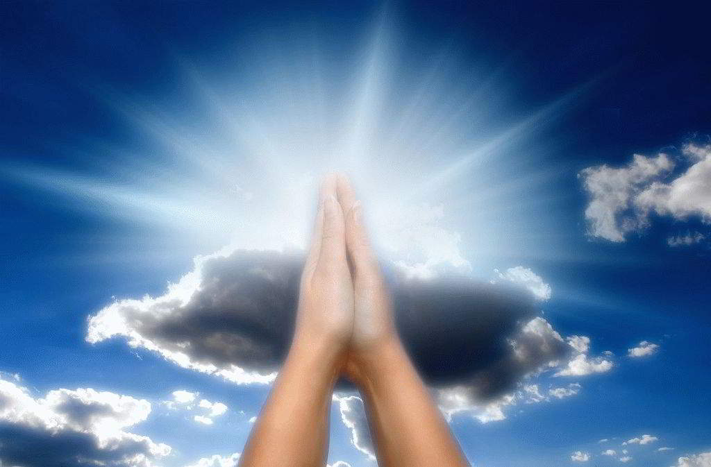 Молитва Оптинских старцев на каждый день — какое ее значение?