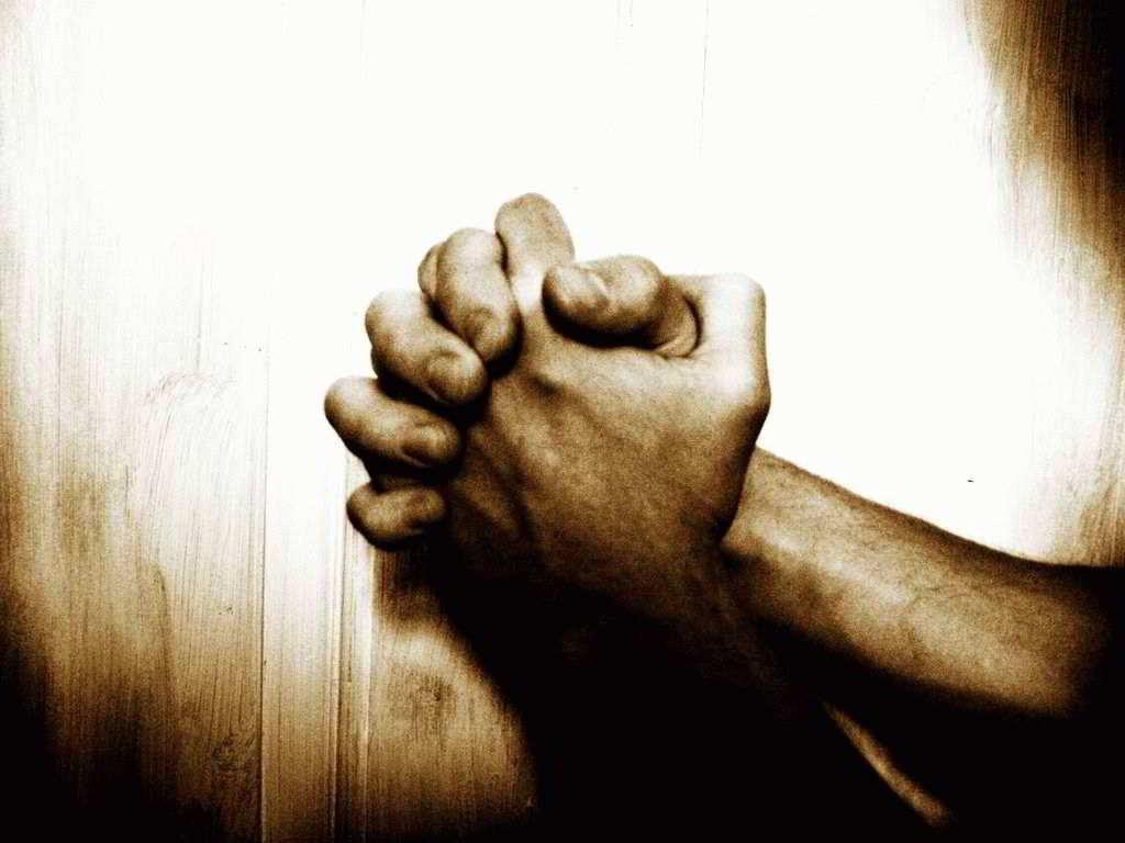 Лучшая молитва для работы и ее поиска