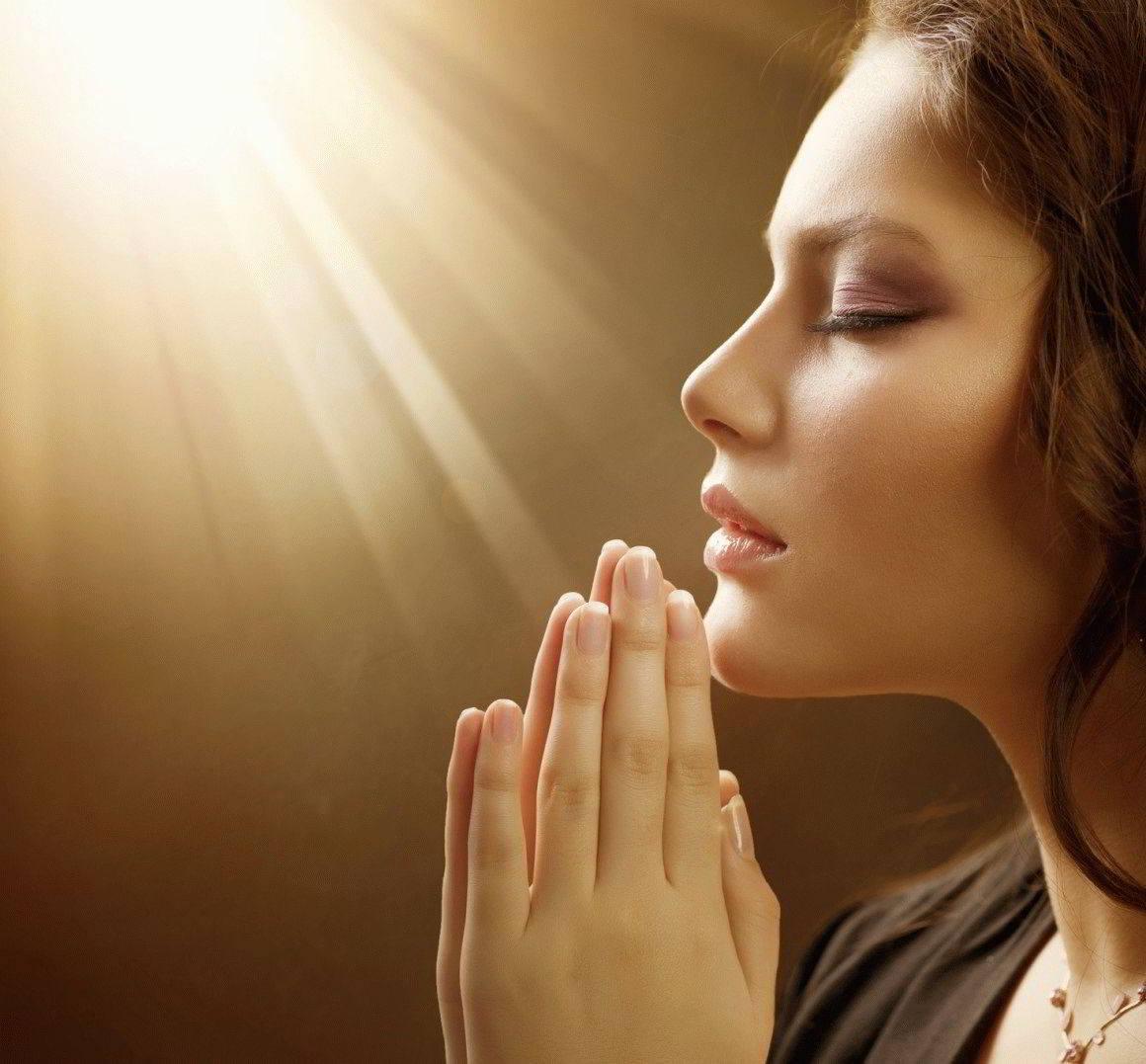 Святой Шарбель – молитва на исполнение желания