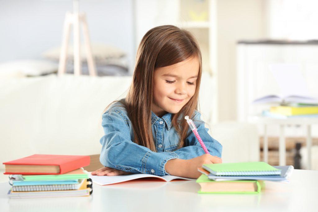 Делаю домашнее задание картинки для детей