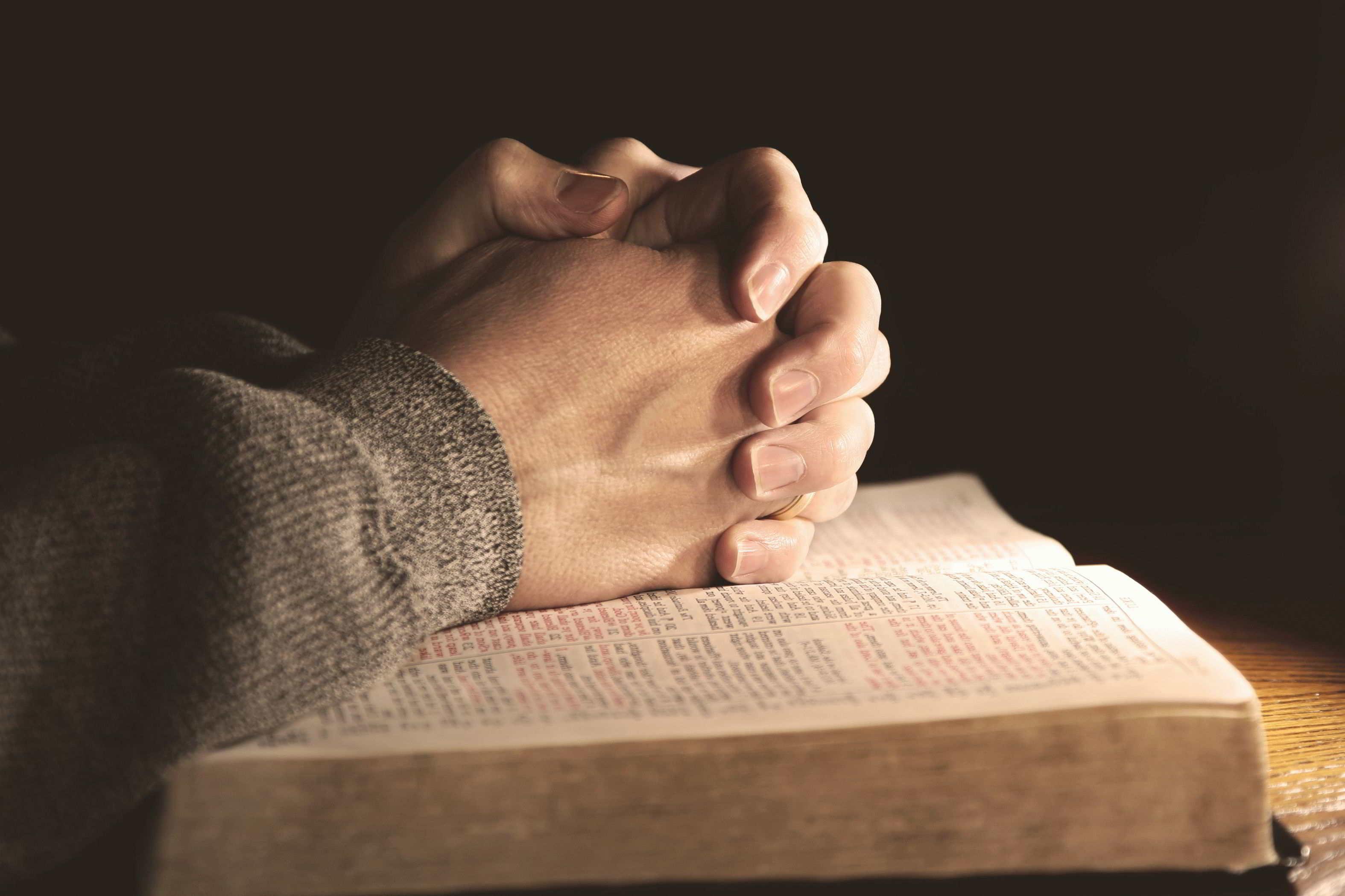 Лучшая молитва Святителю Николаю Мирликийскому, чтобы всё было хорошо