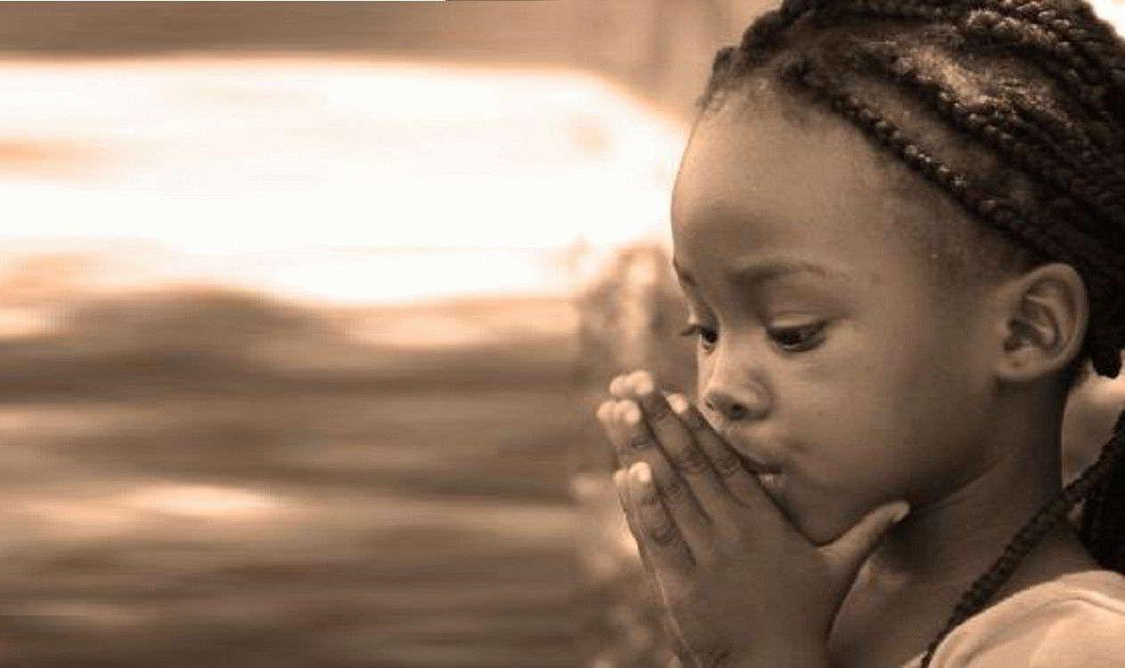 Молитва Святой Марте на исполнение желаний – что может стать негативным последствием?