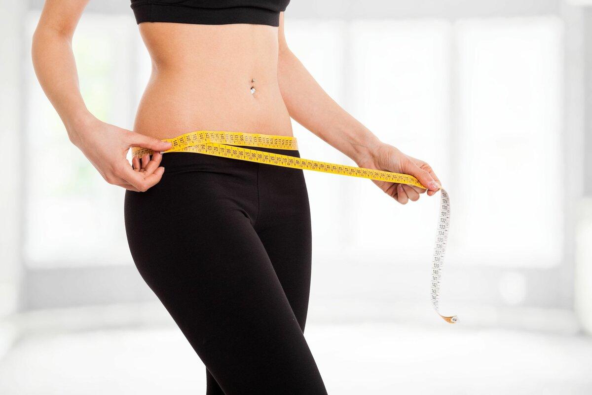 Самые лучшие мотивации для похудения в 2019 году +5 высокоэффективных диет