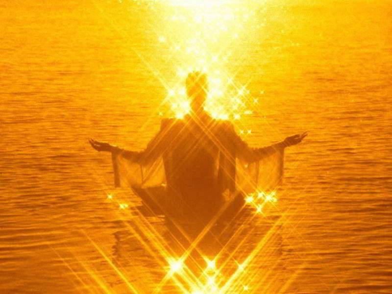 Система Ниши – лечение психики