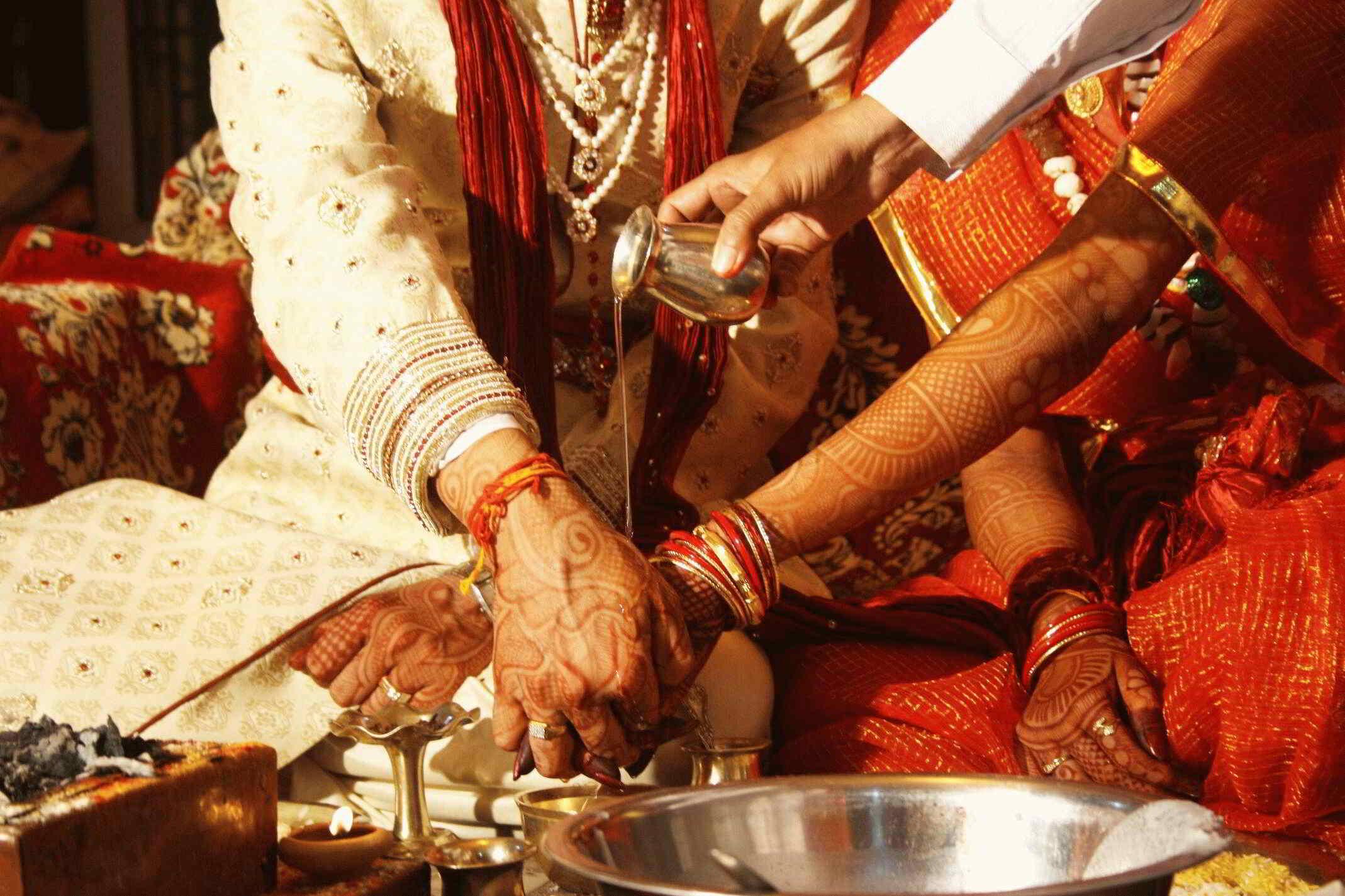 Тантрический ритуал Джинсег — как его делать?