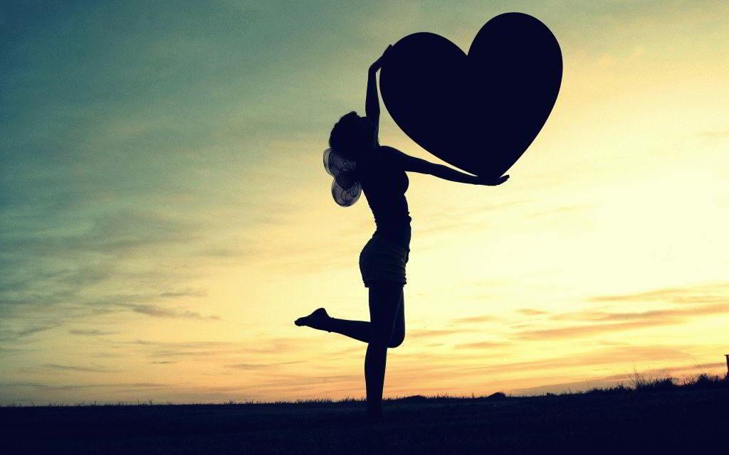 Тантра на расстоянии для привлечении новой любви