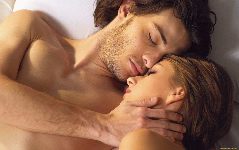 К чему снится эротический сон?