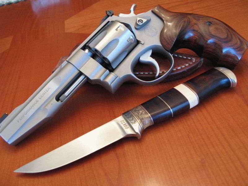 К чему снится, когда тебя убивают во сне из пистолета или ножом?