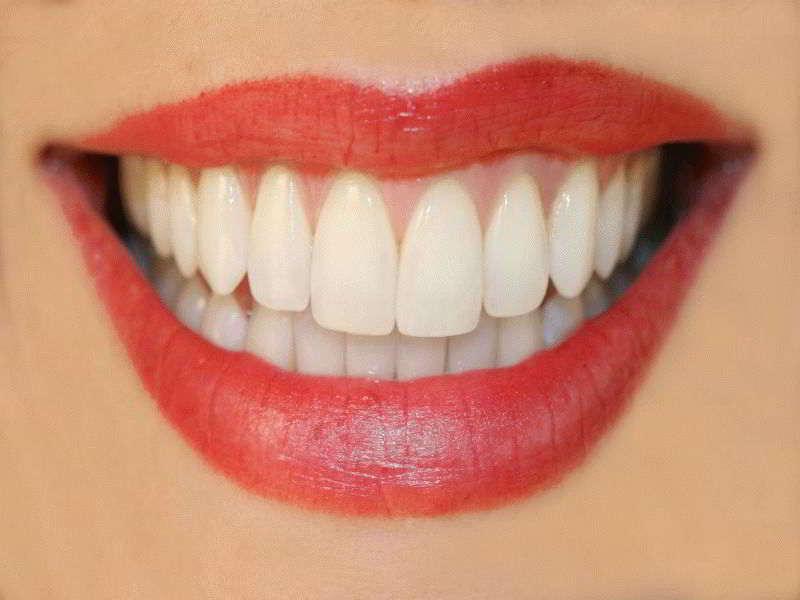 К чему снится шатающийся зуб без крови или с кровью?
