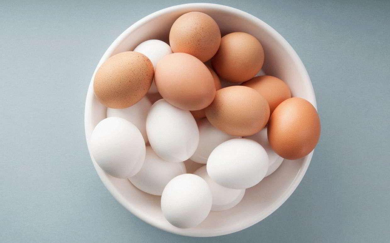 К чему снится яйцо куриное, разбитое или вареное?