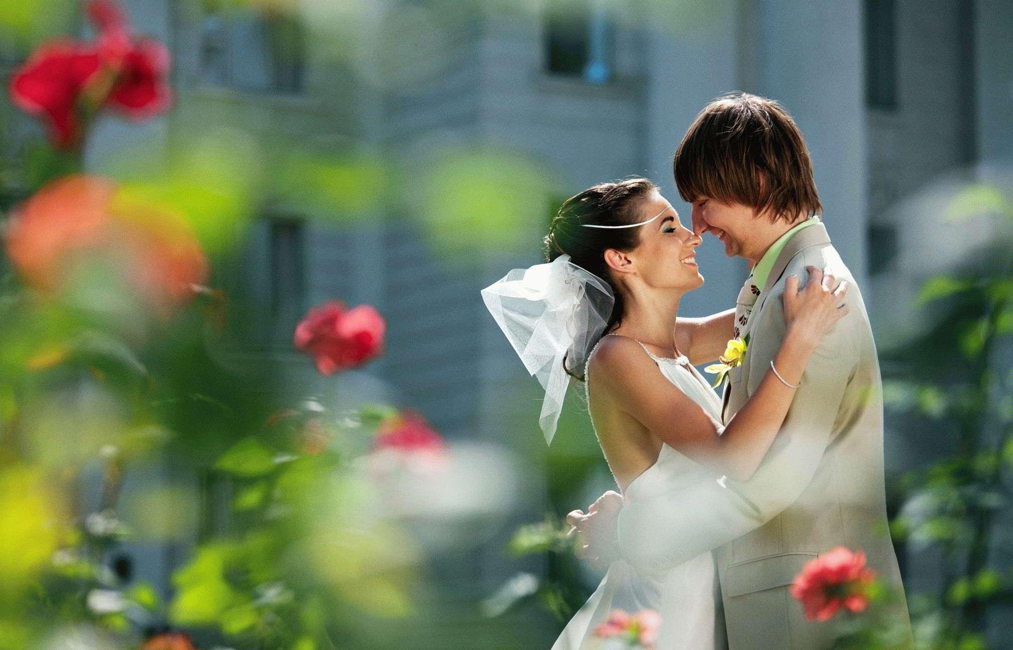 К чему снится чужая свадьба незамужней или замужней девушке?