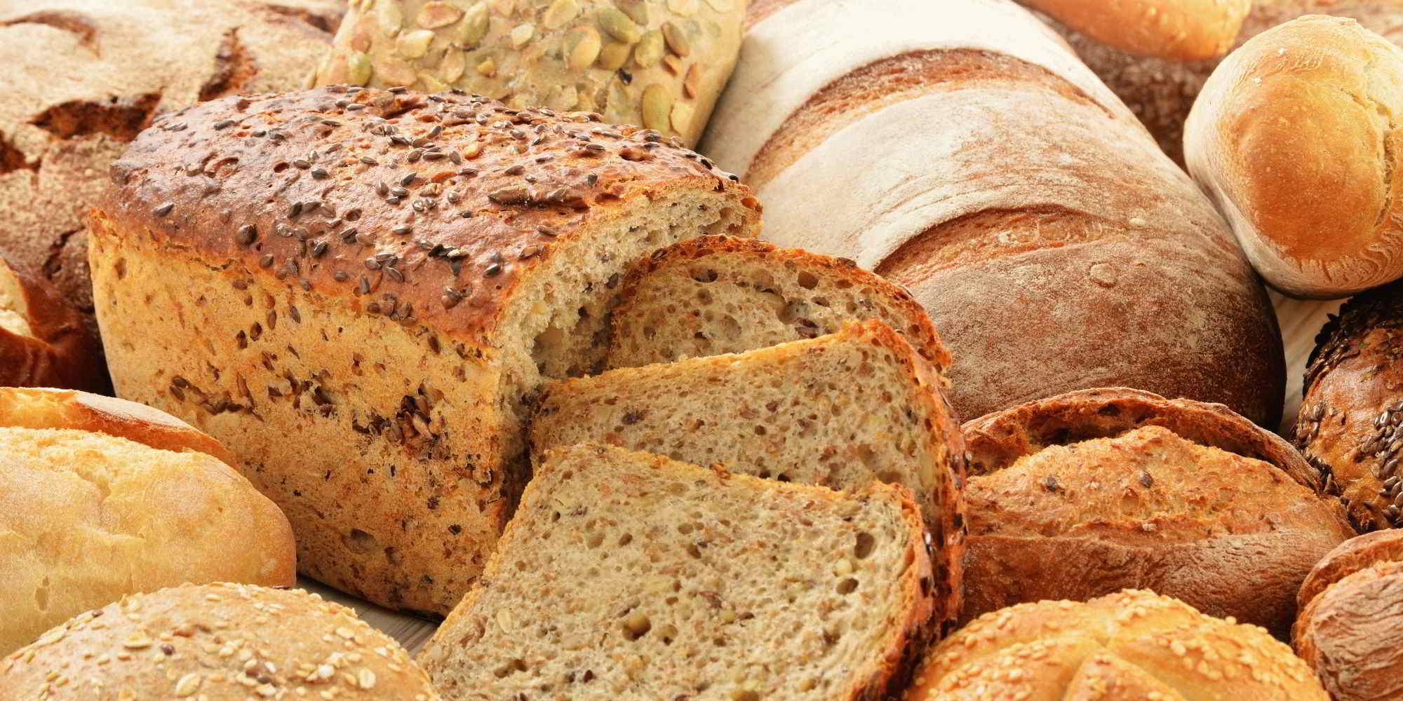 К чему снится свежий хлеб во сне для женщины