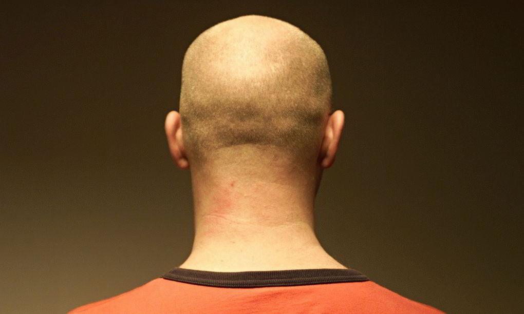 Гадание по форме головы – френология